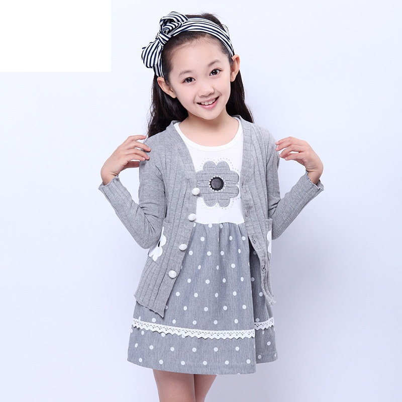 281cde8252 Cheap Girls Dress Coat Size 8