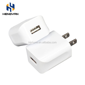 Super Capacitor Portable Travel Charger, Super Capacitor Portable