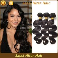 Sassi Hair 2016 New Coming Latch Hook Hair Weave - Buy Latch Hook ...