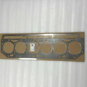 D6t C.9 187-1315 Gasket