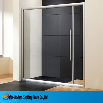 Magnificent In Nepal Showers Screen Barbados Enclosure Bathroom Glass Doors For South Africa Shower Room Buy South Africa Shower Room Bathroom Glass Doors For Download Free Architecture Designs Scobabritishbridgeorg