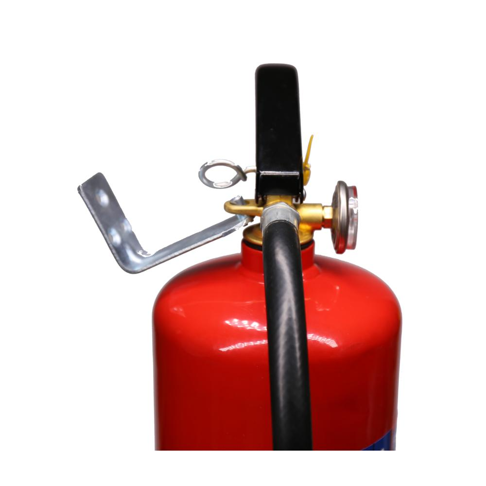 2019 hot selling 4kg abc fire extinguisher refill machine fire-fighting equipment