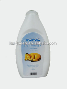 China Baby Powder 2 China Baby Powder 2 Manufacturers And