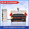 Blue elephant wood working cnc router 1325 low price , cnc router for wood engraving and cutting
