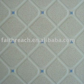 Hot Sale Bathroom Floor Tiles Price In Philippines With 300x300mm