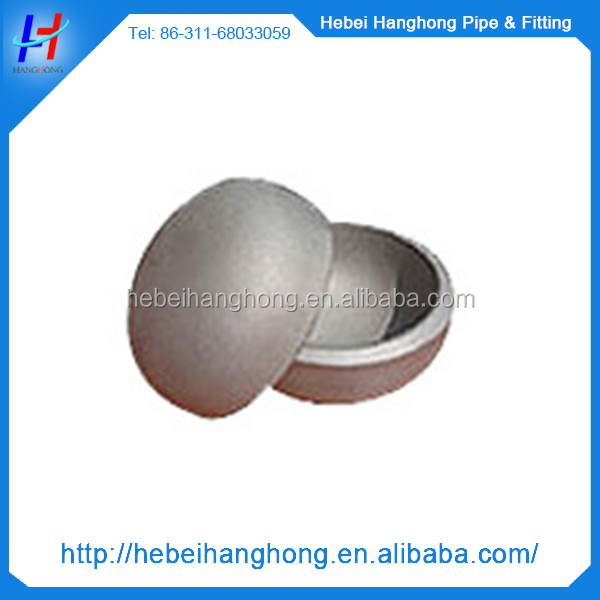 Latest made in China plastic pipe end protector