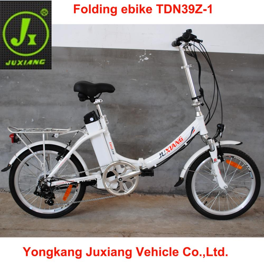 LCD auto e-bike 19 inch wheel rims china power supply 8000W electric bike