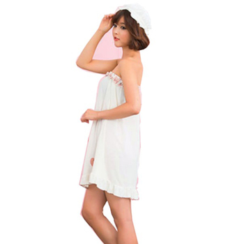 9de655f809 Terry Towel Dresses/towel Wrap Dress/cheap Dresses - Buy Beach ...