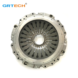 3482 083 032 Discount auto truck clutch kits for Man,DAF