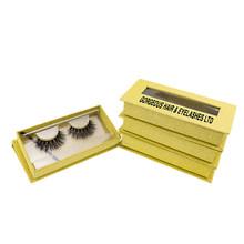 3f5f0392817 Long Thick False Eyelashes, Long Thick False Eyelashes Suppliers and  Manufacturers at Alibaba.com