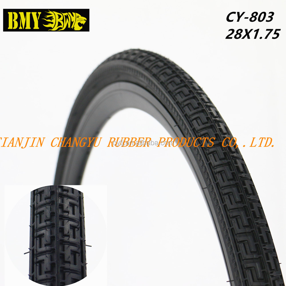 hot selling bicycle tyre city bike tire mountain bike tyre 28