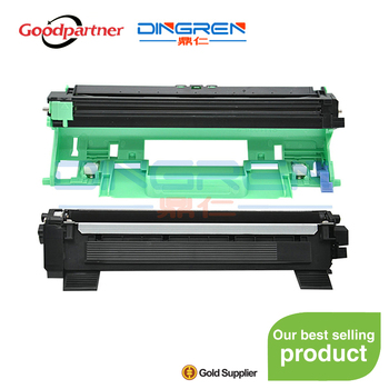 Nye Good Price Tn-1000 Hl-1110 Mfc-1810 Dcp-1510 Toner Cartridge For DH-91