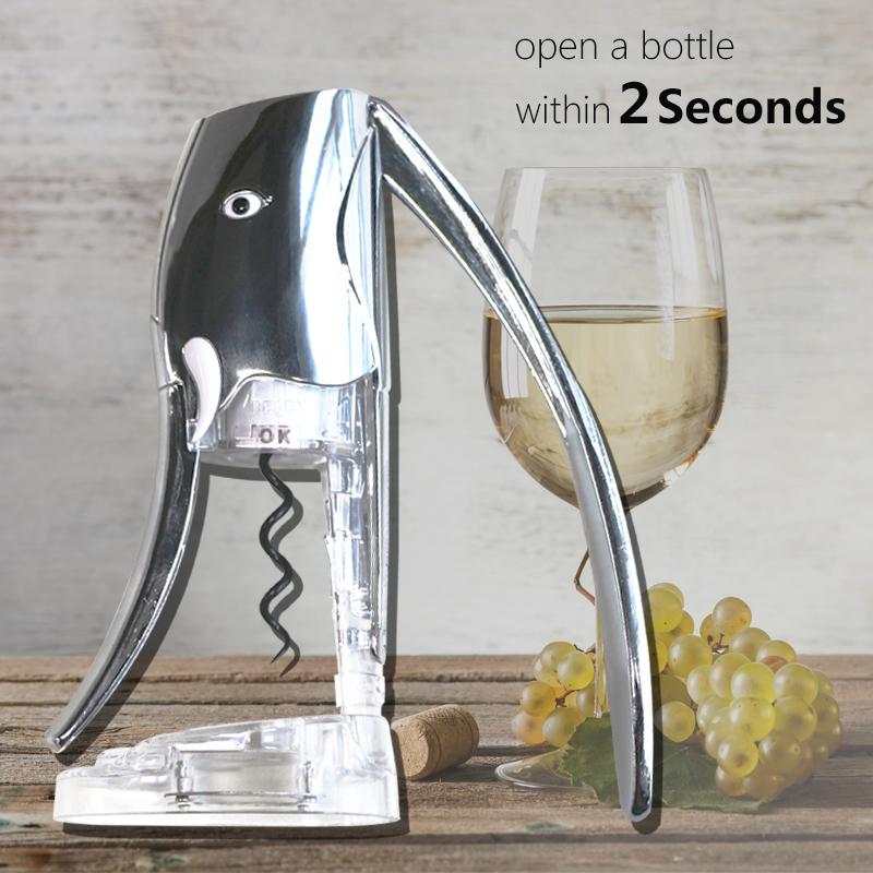 Venta al por mayor botellas decoradas para la cocina-Compre online ...