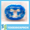 /product-detail/gel-face-mask-cooling-facial-beauty-gel-bead-face-mask-1136578360.html