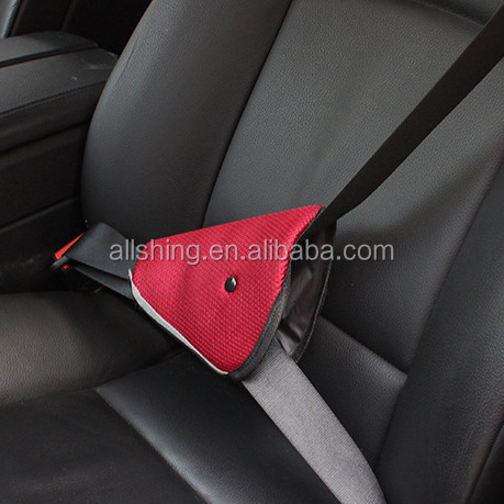 Wholesale Car Safety Seat Belt Shoulder Comfortable Pads Covers ...