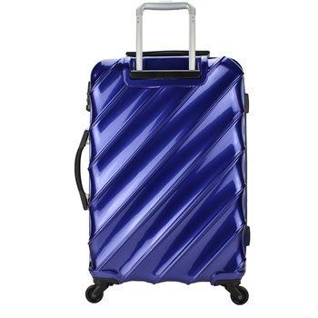 New Hard Shell PC ABS Travel Trolley LUGGAGE, Travel bags and luggages 8fa5707153