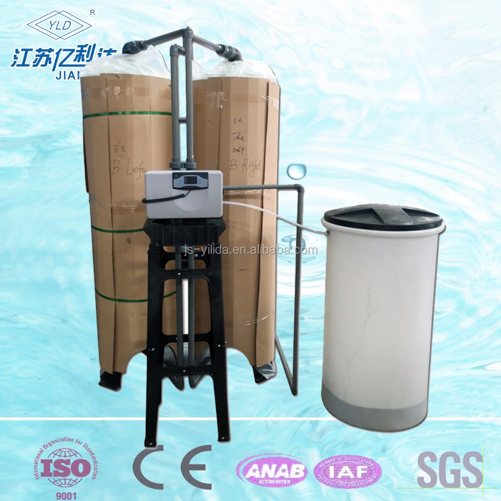China exchanger hot water tank wholesale 🇨🇳 - Alibaba