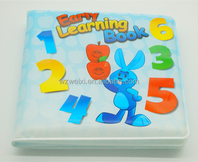 Baby Bath Book, Baby Bath Book Suppliers and Manufacturers at ...