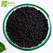 Pingxiang 99% water soluble potassium humic acid mango fertilizer