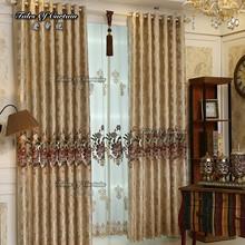 Aktion Orientalische Vorhänge Einkauf Orientalische Vorhänge