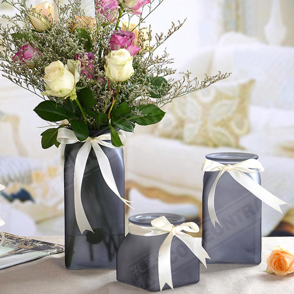 China bulk wedding vase wholesale 🇨🇳 - Alibaba