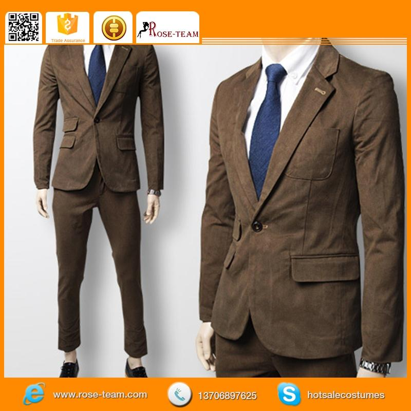 Tuxedo,Men Wedding Tuxedo Suits,Plaid Suits - Buy Tuxedo,Men