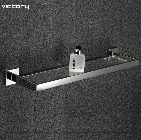 bad accessoires aus edelstahl 304 bad regal rack badewanne mit dusche halter bad korb. Black Bedroom Furniture Sets. Home Design Ideas