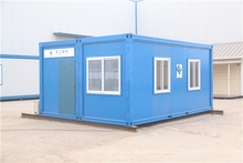 portable prebuilt exquisite movable prefabricated modular homes for sale in colorado springs co