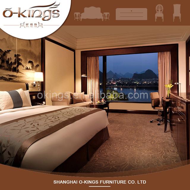 Exceptionnel Modern Design High End Hotel Furniture Dubai