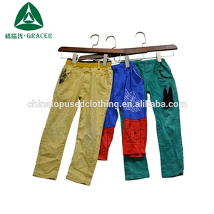 a0810a22f Bundle Of Clothes Australia, Bundle Of Clothes Australia Suppliers and  Manufacturers at Alibaba.com