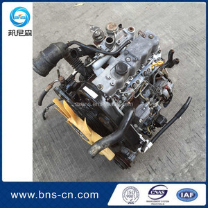4d56 Engine For Sale, Wholesale & Suppliers - Alibaba