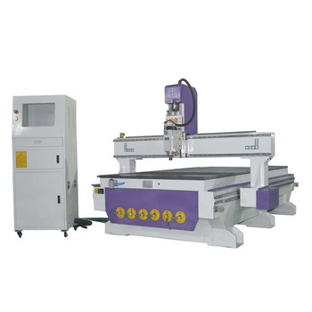 Wood engraving machine 1325 cnc router price