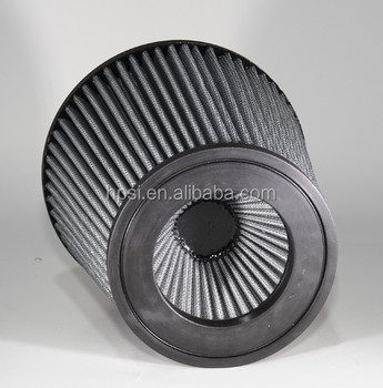 High Performance Racing Superflow Open Top Air Filter