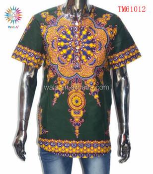 Bas Nouveau Plus Tm61012 3 Prix Vert Dashiki Africaine Design qI1ffUxw