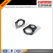 CNC milling parts exercise bike parts bicycle parts china