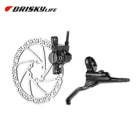Wholesale Bicycle Parts Mountain Bike Hydraulic Disc Brake