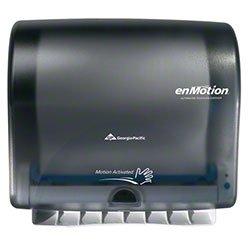 New ENmotion impulse 10 59487