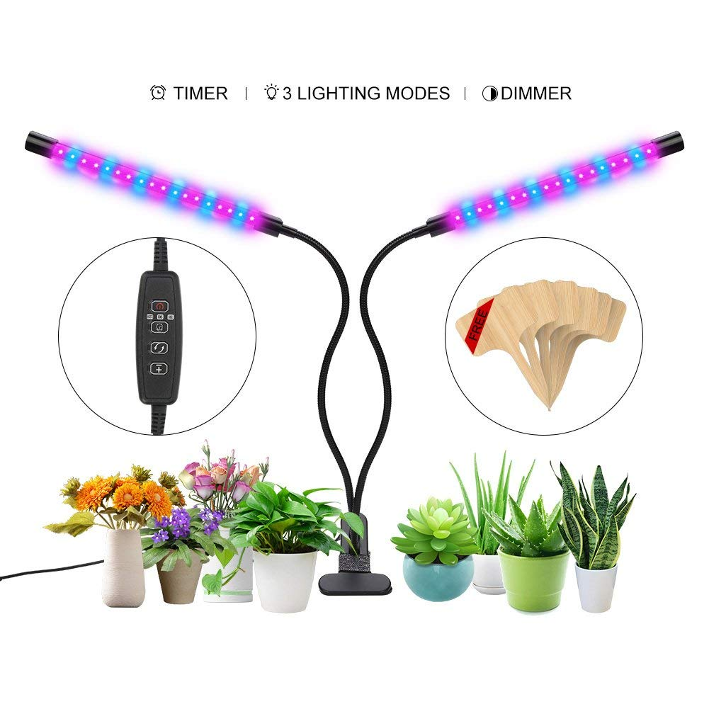 Cheap Small Plant Light Find Small Plant Light Deals On Line At