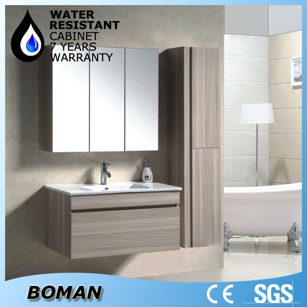 wall mounted lowes bathroom vanity cabinet buy bathroom vanity wall
