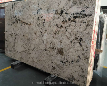Bianco Antico Granite Slab Also Can Cut