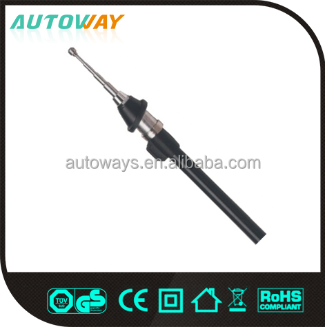 Opel Ford Car Radio Antenna Cable