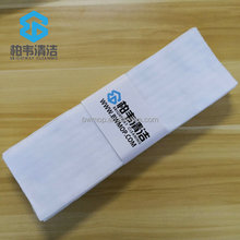 <span class=keywords><strong>일회용</strong></span> 층 병원 nonwoven mop pad