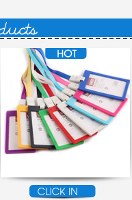 High quality 10pcs school mathematical instrument set