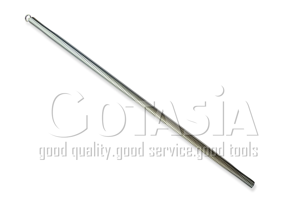 High Quality Pvc Pipe Bending Spring,Pipe Bender,Electrician Tools - Buy  Electrician Tools,Bending Spring,Pipe Bender Product on Alibaba com