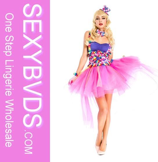Diosa griega del traje de carnaval disfraces para mujeres