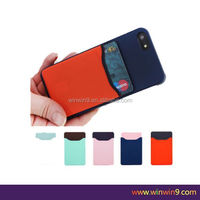 sim card tray holder slot replacement for cell phone