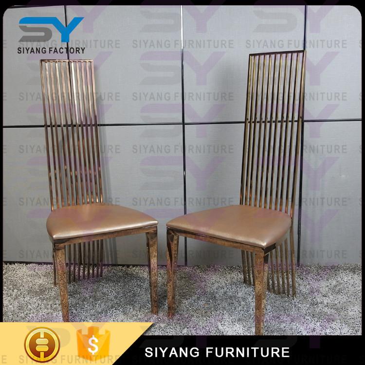 Venta al por mayor fabrica de sillas de madera para comedor-Compre ...