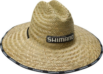2c046d54778 Fashion Factory Sale Straw Sombrero Hats Made In Mexico Bhat-1517 - Buy Sombrero  Mexican Hat