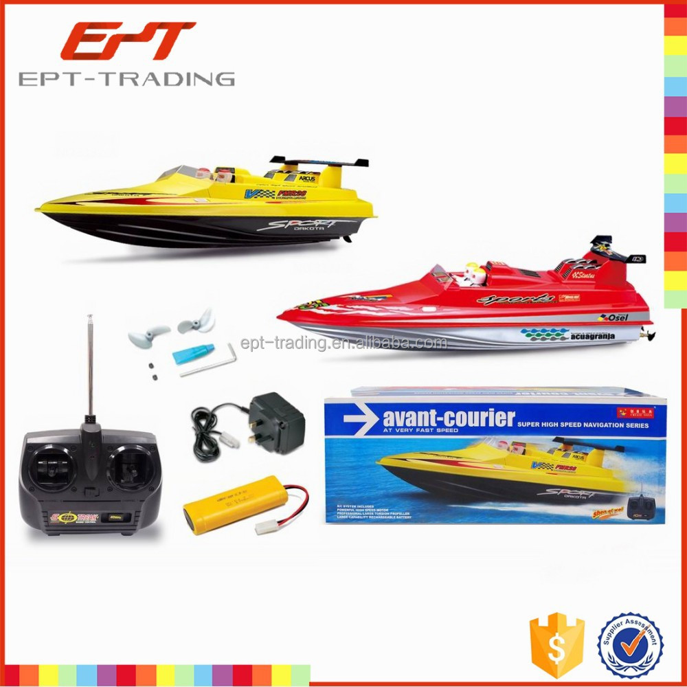 jet boat for kids jet boat for kids suppliers and manufacturers