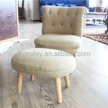 Australia Antique Wooden Kids Furniture Kids Bubble Chair   Buy Kids Bubble  Chair,Pink Bubble Chair,Kids Double Chair Product On Alibaba.com